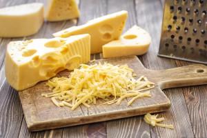 Käse_und_Wein_