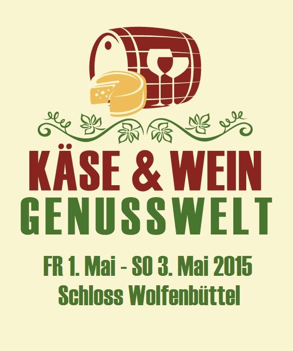Signatur_Käase&Wein2015