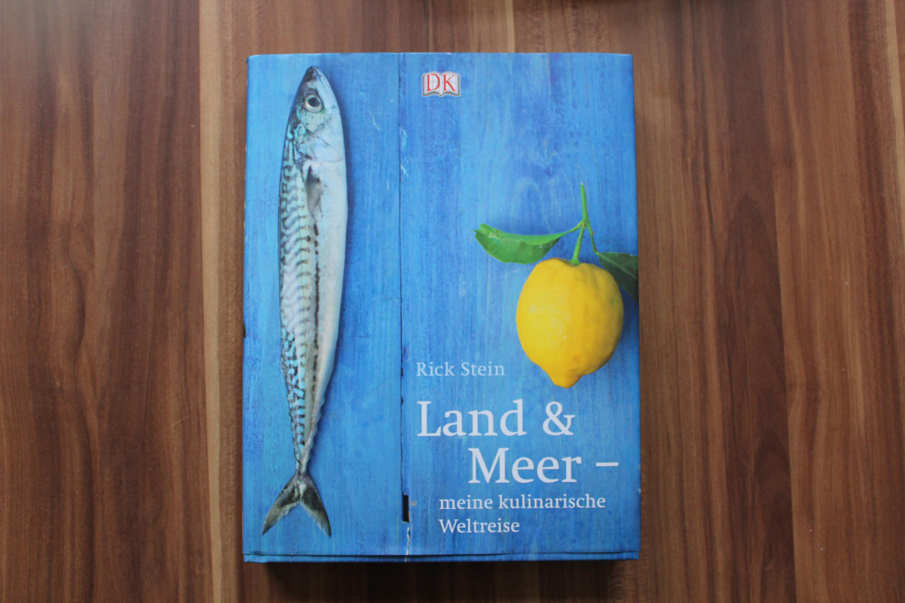 Atemberaubend Land Testküche Zeitgenössisch - Küchenschrank Ideen ...