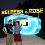 Pess und Puse Braunschweig